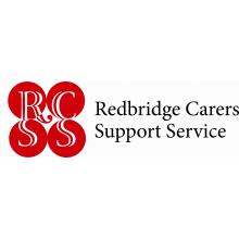 Redbridge Carers Support Service