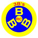 3B's Rally Club