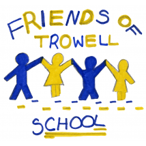 Friends of Trowell School - FOTS