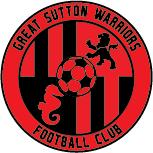 Great Sutton Warriors FC