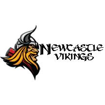 Newcastle Vikings American Football