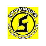 Snaith Stormers Roller Hockey Club