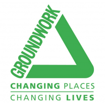 Groundwork Herts - Beds and Cambs