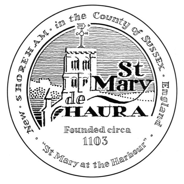 Friends of St. Mary de Haura