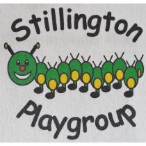 Stillington Under Fives