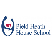 Pield Heath House School
