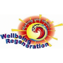 Wellbeing Regeneration Llanelli