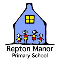 Friends of Repton Manor - Ashford
