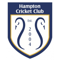 Hampton Cricket Club