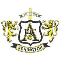 Ashington Eagles