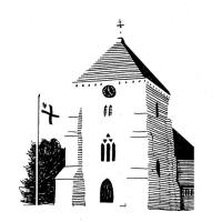 Holy Trinity Rudgwick