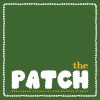 The Patch - Sheringham Community Smallholding