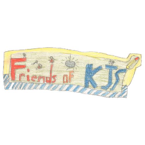 Friends of Kinsale Junior School - Norwich