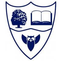 Lane End Primary School - Cheadle