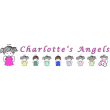 Charlottes Angels