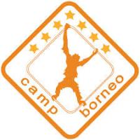 Camps International Borneo 2015 - Christopher Harvey-Hawes