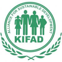 KIFAD UK