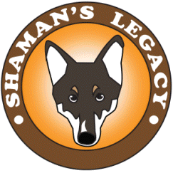 Shaman's Legacy Dog Rescue