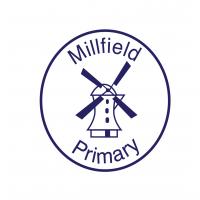 Millfield Primary School, North Walsham