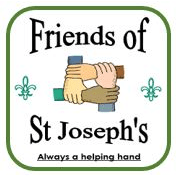Friends Of St Joseph's - Heywood