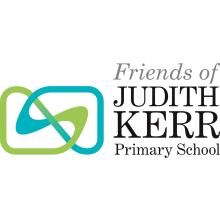 Judith Kerr Primary School PTA - Herne Hill