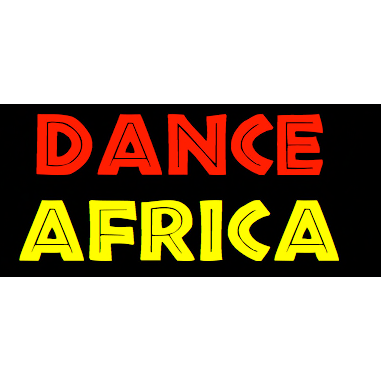 Most Wanted Street Dance Company - Dance Africa