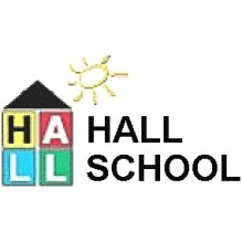 Hall Complex Needs School - Old Catton