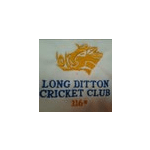 Long Ditton Cricket Club