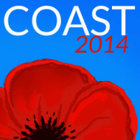 Cromer and Sheringham Arts Festival (COAST)