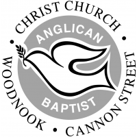 Trinity Community Church - Accrington