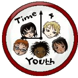 Time 4 YOUth