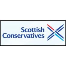 Argyll & Bute Scottish Conservative & Unionist Association