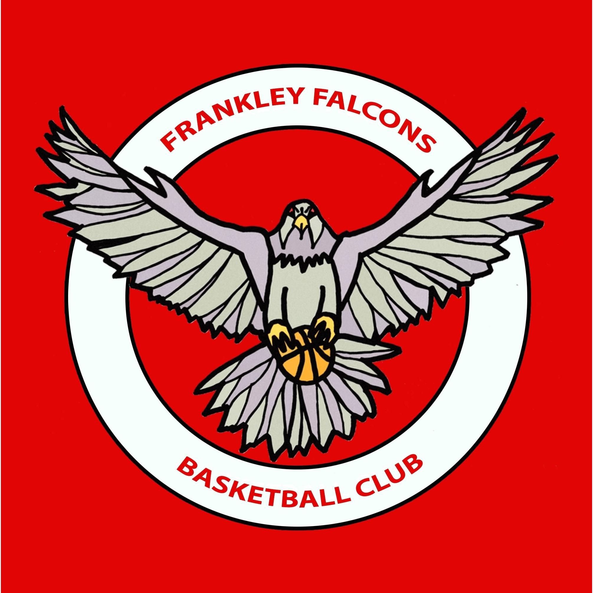 Frankley Falcons Basketball Club