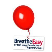 Breathe Easy Kirkcaldy