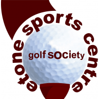 Etone Golf Society