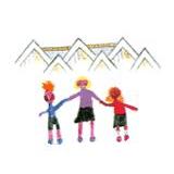 Compton Primary School Association - Winchester