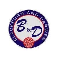 Blackburn & Darwen Band