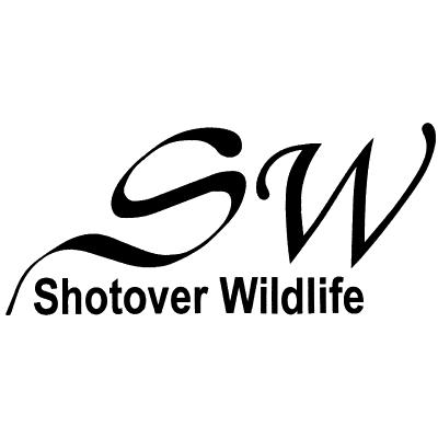 Shotover Wildlife