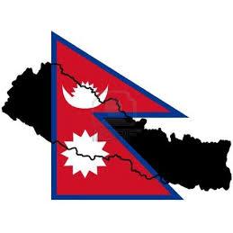 Cheshire Fire Cadets Nepal 2015 - Clinton Cartlidge