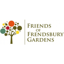 Friends of Frendsbury Gardens