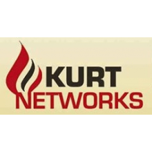 Kurt Network Fire and Security Systems