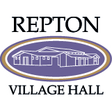 Repton Village Hall Appeal