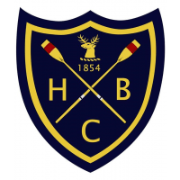 Huntingdon Boat Club