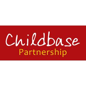 Childbase Fundraising