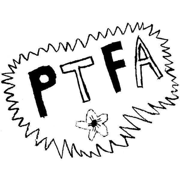 Findern Primary School PTFA