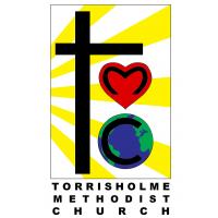 Torrisholme Methodist Church TMC - Morecambe
