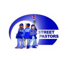 Tunbridge Wells Street Pastors
