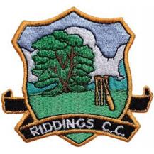 Riddings Cricket Club