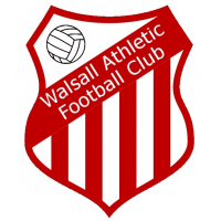Walsall Athletic FC