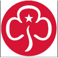 Collingwood Trefoil Guild